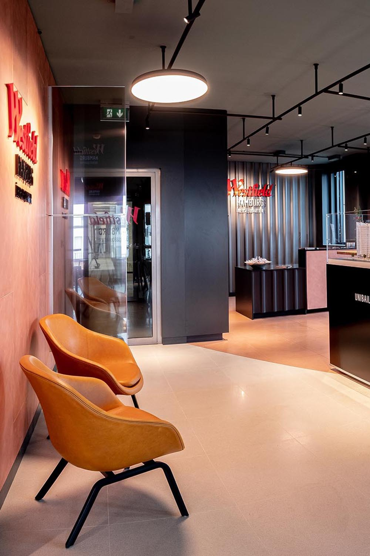 imb-asymetria-showroom-westfield-hamburg-uberseequartier-v.jpg