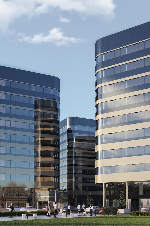 imb-asymetria-fabryczna-office-park-v.jpg